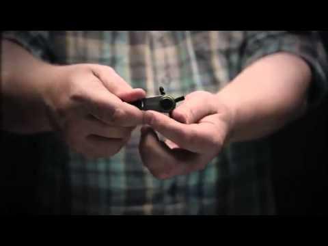 Gerber GDC Zip Driver Tool