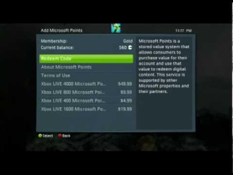 Слух: Activision будет брать деньги с игроков в Modern Warfare 2