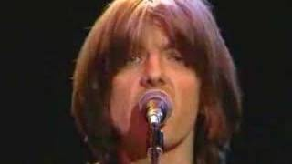 Nick Lowe Rockpile So It Goes (live 1978)