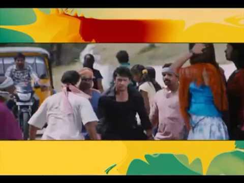 Prema-Prayanam-Movie-Song-Trailer-3