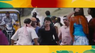 Prema-Prayanam-Movie-Song-Trailer-3
