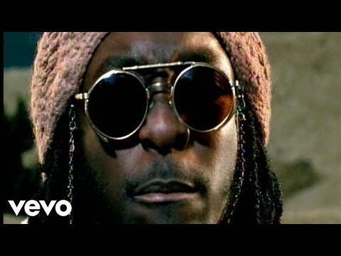 Original Black Eyed Peas Get Original Black Eyed Peas
