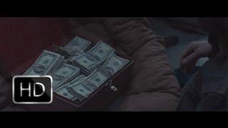 A Single Shot (2013) Feature Trailer
