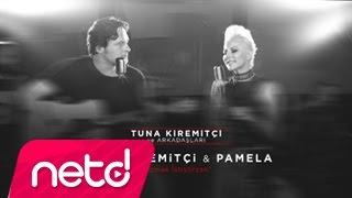Yıldız Tilbe - Yine Sevebilirim ft. Tuna Kiremitçi