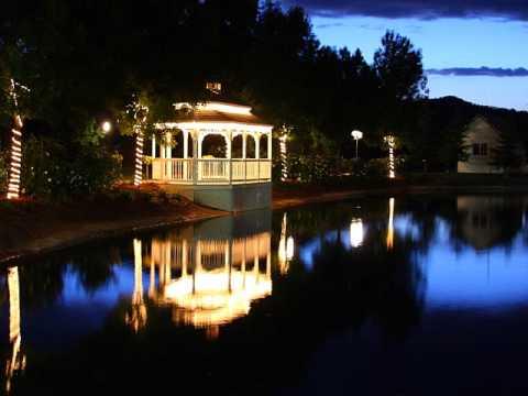 Sanger Weddings Fresno Wedding Venues Wonder Valley Ranch California Wedding Locations