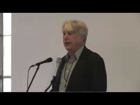 Jay Weidner at the 2012 Conference 2009 Part 6