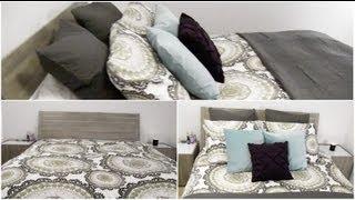 FIRE BED FOR WILDERNESS SURVIVAL, EQUIP 2 ENDURE - VIDEOS DE BED ...: tvplayvideos.com/7/bed