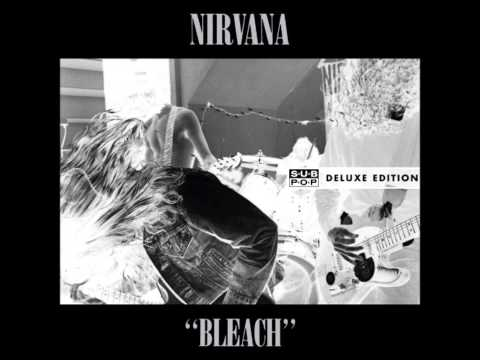 "Nirvana - ""BLEACH"" - 20th Anniversary Delux Edition (full album), ""The 1961 Report of the Register of Copyrights on the General Revision of the U.S. Copyright Law cites examples of activities that courts have regarded as fa..."