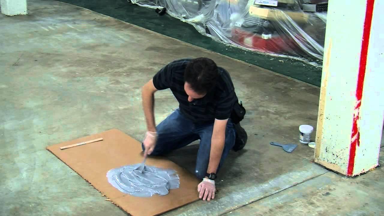 Concrete Basement Floor Paint Reviews