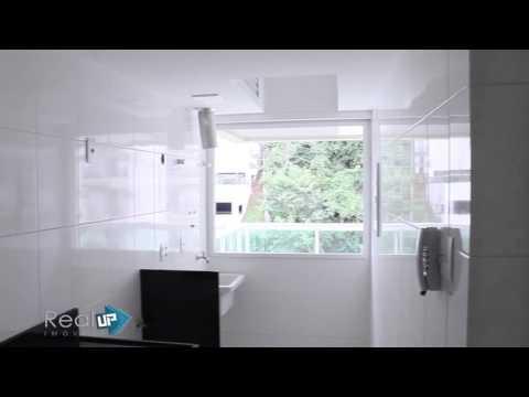 2 quartos em Botafogo