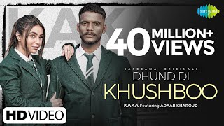Dhund Di Khushboo Kaka Video HD Download New Video HD