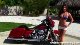 New 2014 Harley Davidson Motorcycles Coming Harley