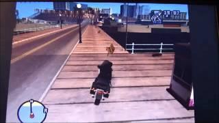 Codes De Triches GTA San Andreas PC