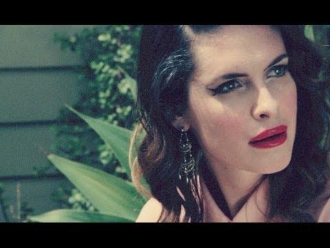 Lana Del Rey - Exclusive Interview