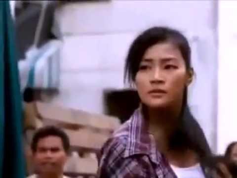 Nhạc Phim Võ Thuật Thái Lan
