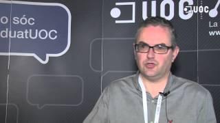 Joan Marin Candel_Graduat en Administració i Direcció d'Empreses