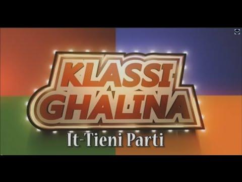 Klassi Ghalina Season 3 Episode 3 Part 2