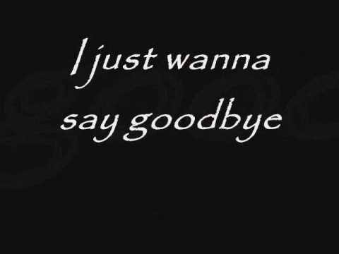 Hollywood Undead The loss Lyrics
