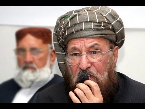 Dunya News - Govt negotiations committee is under pressure: Samiul Haq