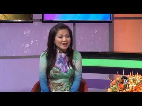 Con Duong Tinh Yeu, Kinh Dang Len Ngai _ show 7