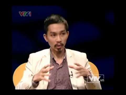 Đối thoại chính sách-Triển vọng kinh tế 2013 - VTV1