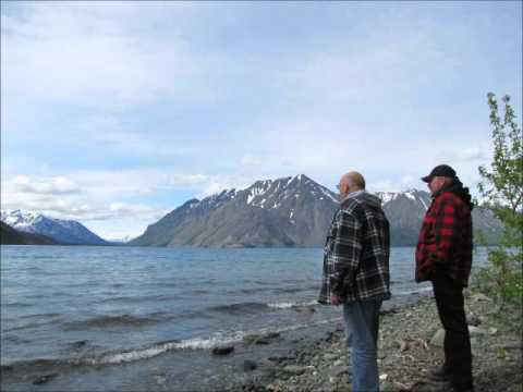 Nature Tours of Yukon- custom crafted tour