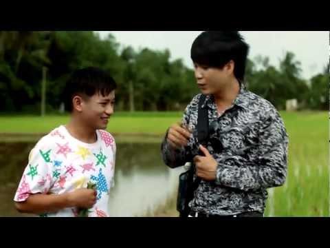 LAM TUAN ANH - YEU CHI HAI LUA - FULL HD - 2012 .mp4