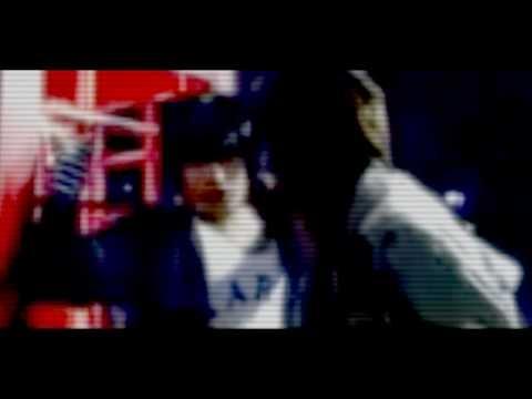 YunJae's Dangerous Love  {Control...Breathe}