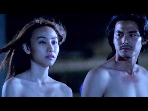 Phim việt nam chiếu rạp | Trailer phim Bước Khẽ Đến Hạnh Phúc | Phim Tháng 10