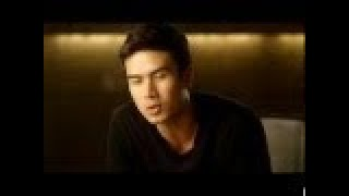 Christian Bautista - Beautiful Girl (Official Music Video) view on youtube.com tube online.