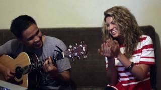Jeremy Passion & Tori Kelly One Man Woman (Playa Feat