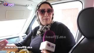 فيديو مؤثر..الشيخة تسونامي تكشف عن علاقتها بالفنان الشعبي الشهير اللي لقاوه مقتول بقلب منزله بالبيضاء |