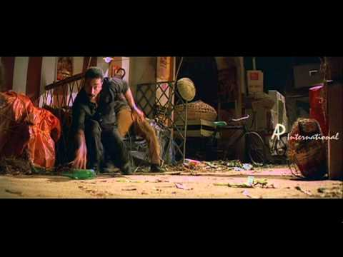 Anbe Sivam - Kamal thrashes the thugs