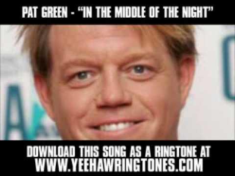Pat Green Chords & Tabs : 114 Total @ Ultimate-Guitar.Com