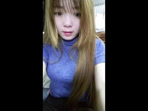 [Cover] Con Nhớ Nhà Lắm - Kim Na Vy