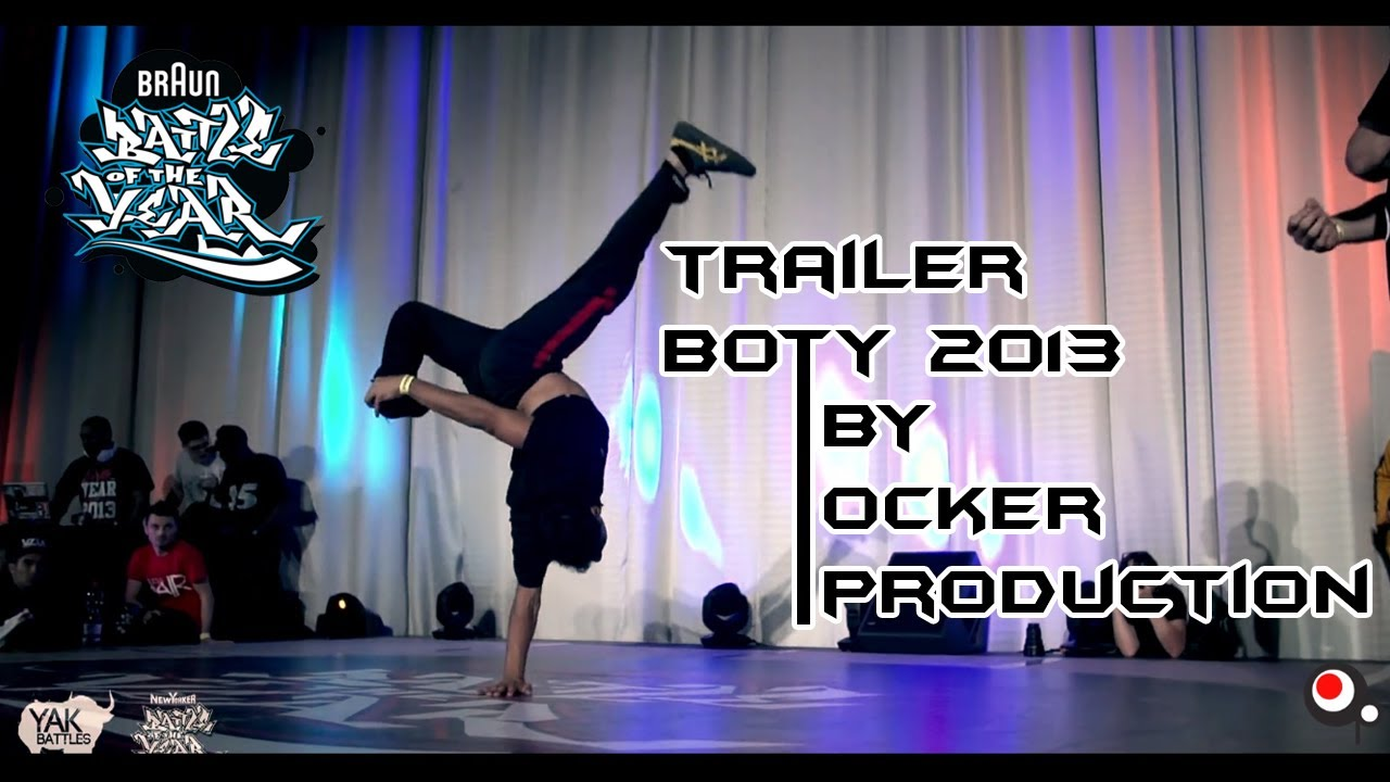 bboy thesis facebook