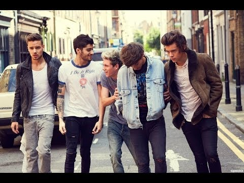 One Direction - Midnight Memories DOWNLOAD (Full Album + Pictures) The Ultimate Edition (Deluxe)