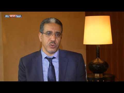 مساع مغربية لجذب الاستثمارات