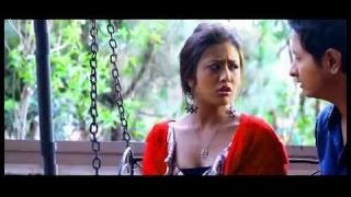 Sano Euta Kurama - Sonam Pakhrin ft. Mausami Gurung