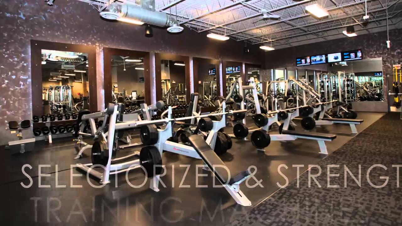 Arlington health club xsport fitness washington dc gym for 24 hour tanning salon
