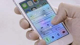 iPhone 5S most-wanted features