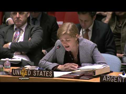 OPCW to investigate Syria chlorine attack