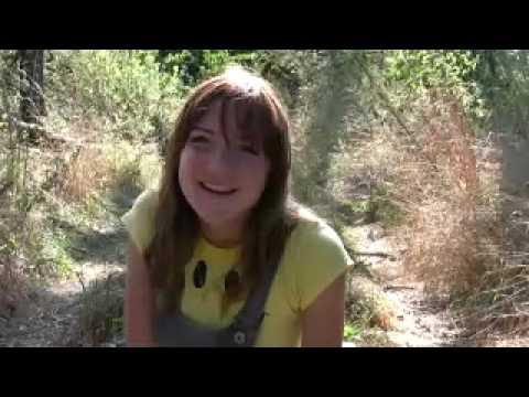 Model On Periscope Live 10 22 20 - YouTube