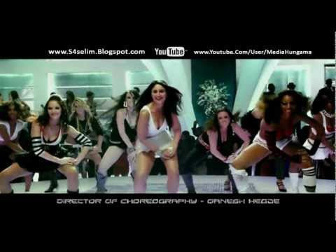 "Criminal ""Ra.One"" (New video song) ShahRukh Khan, kareena Kapoor -7Rt6qT1-MsM"