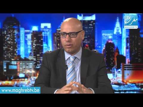 Tijjini Talk: Solidarité de Mohammed VI avec un malade en Belgique
