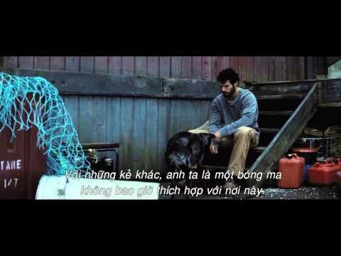 Man Of Steel - Người Đàn Ông Thép  - Trailer (2013) - Lotte Cinema
