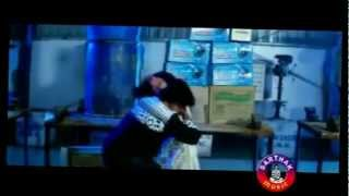 RAPE SIN.HD 1080p ORIYA MOVIE