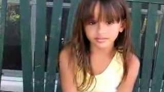 7 Year Old Transgender Child