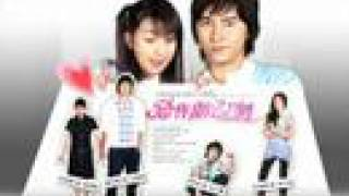 Taiwanese/Chinese Drama/Movie Review Must See