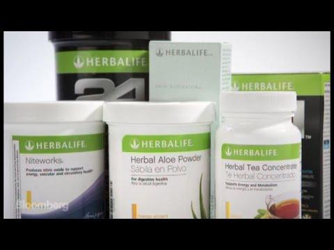 Herbalife vs. Ackman: Have You Had Enough, Yet?